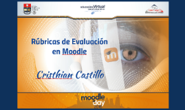 Moodle Day 2016 * Final