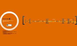 Copia de Cronograma de Cierre Proyecto Paz y Desarrollo Financiación Adicional