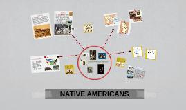 ENGLISH VERSION Native Americans