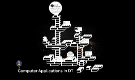 Computer Applications in DT
