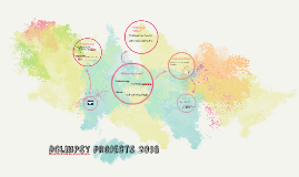 DClinPSY projects 2016