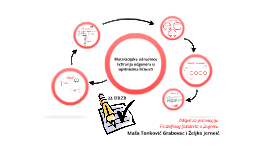 DRZB2015 - Motivacijske odrednice lažiranja odgovora u upitnicima ličnosti