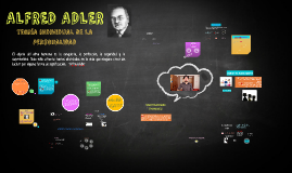 Copy of ALFRED ADLER