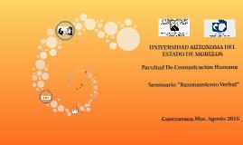 presentacion_textocientifico_3