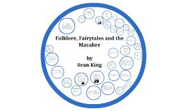 Copy of Fairytales
