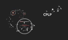 Copy of CPLP
