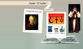 """Natán """"El Sabio"""""""
