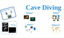 Copy of Cave Diving