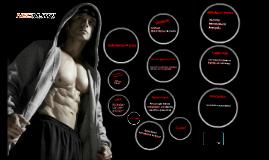 Copy of Copy of Bodybuilding