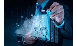 ERP - Future & Top Trends | ERP - Futuro & Tendências
