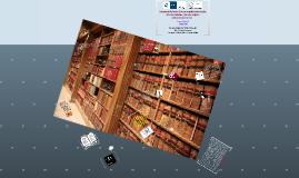 Copy of Coloquio Final - Procesos Técnicos II