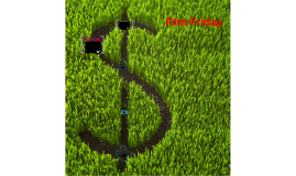 Film Friday Choices 11-30-16