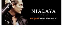 Copy of Nialaya