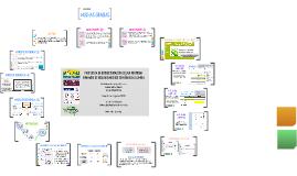 Propuesta de estructura de una Neopedia: Una wiki de neologismos del español de Colombia