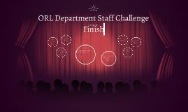 TC/CU Trivia Challenge