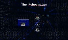 The Robosapian
