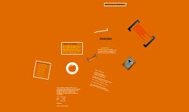 Copy of Oxiacidos