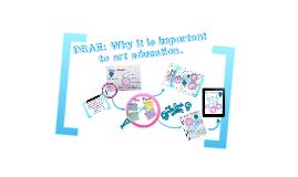 DBAE Presentation