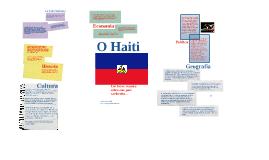 O Haiti