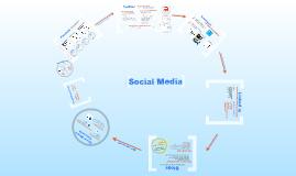 Copy of Social Media in Business - v2.0
