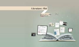 Literature: Plot