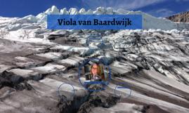 Viola van Baardwijk
