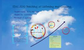 Copy of Mini lesson of speaking
