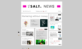 SALT. KCEC Presentation July 2017