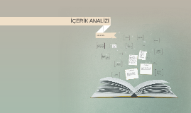 Copy of İÇERİK ANALİZİ