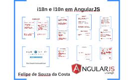 I18N em AngularJS