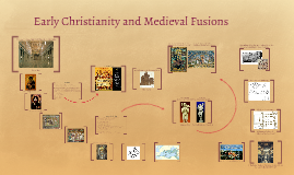 Early Christianity and Medieval Fusions
