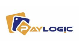 PayLogic English Version