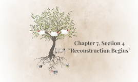 Chapter 7, Section 4