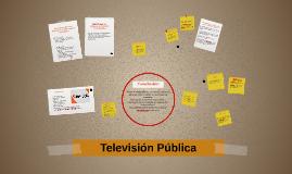 Características de las presentaciones y espacio de trabajo