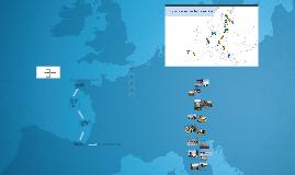 campus europae @ TUT (buss blue)