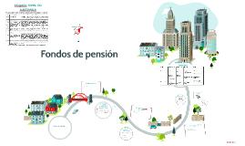 Copy of Fondos de pensión