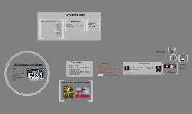 Copy of Üvöltést suttogni, zsírversen kacagni – a PPKE Kreatív Írás programjáról