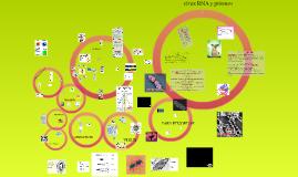 Copy of generalidades Microorganismos