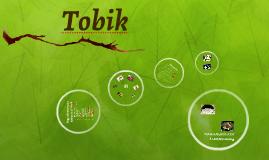 Tobik