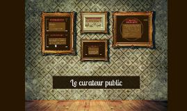 Le curateur public
