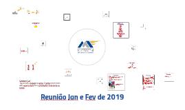 JAN E FEV 2019