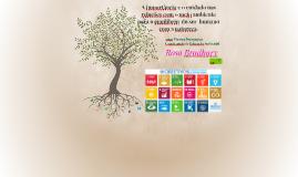 A importância e o cuidado nas relações com o meio ambiente p