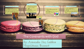 The Covenants with God