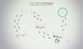 Grupo Gigante-Hit Magazine
