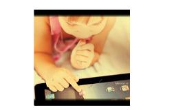 Uso responsable de las TIC (Nuevas tecnologías) en familia