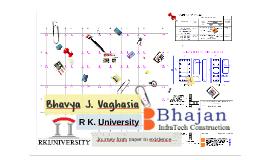 Copy of Bhavya J. Vgahasia 2