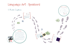 what s eating gilbert grape by claire wu on prezi language art speakers