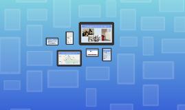 Мониторинг интернет ресурсов