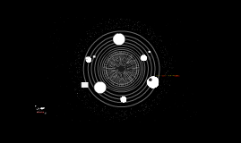 elementos basico de la ingeniera de tranposrtes