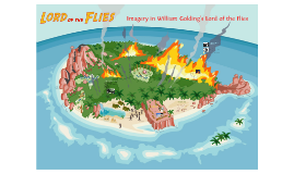 lord flies light imagery In lord of the flies, golding uses the island, the ocean, the conch shell, piggy's glasses, and the lord of the flies as symbols symbolism in lord.